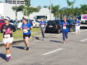 2018 - agosto 12- Endorfina Run (24)