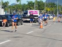 2018 - agosto 12- Endorfina Run (27)