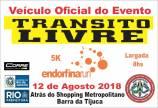2018 - agosto 12- Endorfina Run (29)