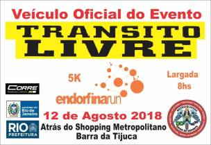 2018 - agosto 12- Endorfina Run (29)
