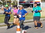 2018 - agosto 12- Endorfina Run (30)