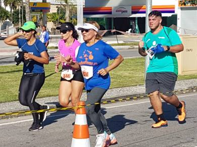 2018 - agosto 12- Endorfina Run (30)