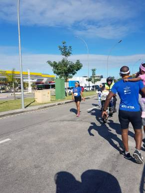 2018 - agosto 12- Endorfina Run (32)