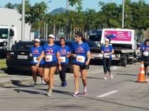 2018 - agosto 12- Endorfina Run (34)