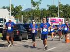 2018 - agosto 12- Endorfina Run (37)