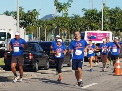 2018 - agosto 12- Endorfina Run (37)