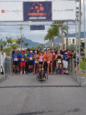 2018 - agosto 12- Endorfina Run (38)