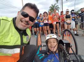 2018 - agosto 12- Endorfina Run (4)