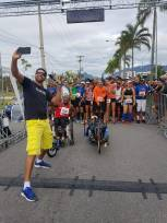 2018 - agosto 12- Endorfina Run (41)