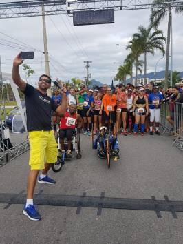 2018 - agosto 12- Endorfina Run (41)