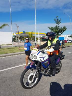 2018 - agosto 12- Endorfina Run (42)