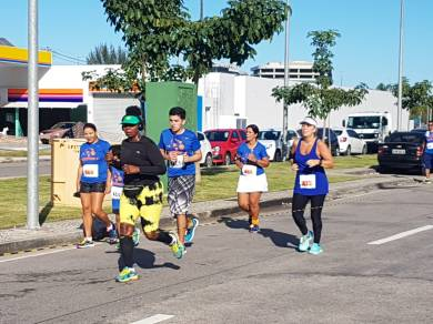 2018 - agosto 12- Endorfina Run (43)