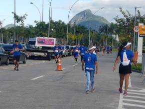 2018 - agosto 12- Endorfina Run (49)