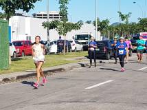 2018 - agosto 12- Endorfina Run (51)