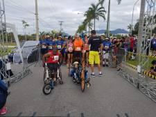 2018 - agosto 12- Endorfina Run (52)