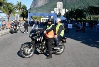 2018 - Agosto 19 - Meia Maratona da Globo (1)