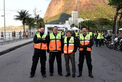 2018 - Agosto 19 - Meia Maratona da Globo (10)