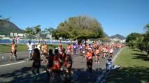 2018 - Agosto 19 - Meia Maratona da Globo (11)