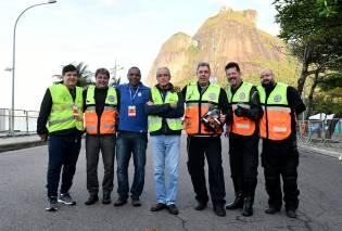 2018 - Agosto 19 - Meia Maratona da Globo (17)