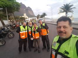 2018 - Agosto 19 - Meia Maratona da Globo (18)