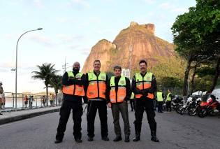 2018 - Agosto 19 - Meia Maratona da Globo (19)