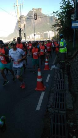 2018 - Agosto 19 - Meia Maratona da Globo (22)