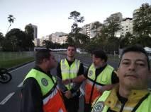 2018 - Agosto 19 - Meia Maratona da Globo (23)