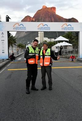 2018 - Agosto 19 - Meia Maratona da Globo (24)