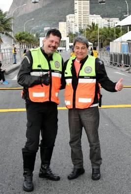 2018 - Agosto 19 - Meia Maratona da Globo (30)