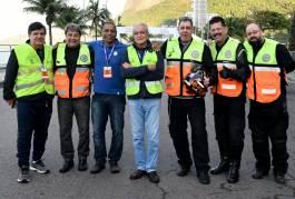 2018 - Agosto 19 - Meia Maratona da Globo (31)