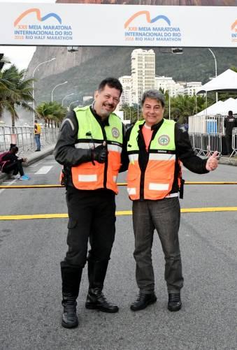 2018 - Agosto 19 - Meia Maratona da Globo (32)