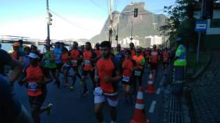 2018 - Agosto 19 - Meia Maratona da Globo (4)