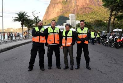 2018 - Agosto 19 - Meia Maratona da Globo (6)