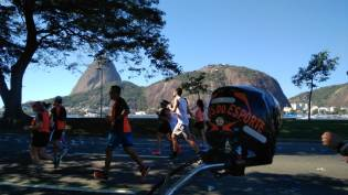 2018 - Agosto 19 - Meia Maratona da Globo (7)