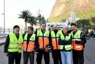 2018 - Agosto 19 - Meia Maratona da Globo (8)