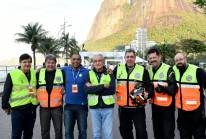 2018 - Agosto 19 - Meia Maratona da Globo (9)