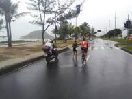 Circuito UFF de Triatlon (10)