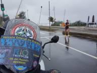 Circuito UFF de Triatlon (11)