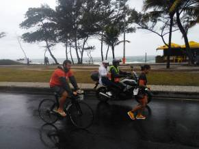 Circuito UFF de Triatlon (5)