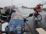 Circuito UFF de Triatlon (9)