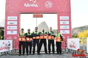2018 - Agosto 09 - Anjos do Esporte com a missão da Corrida do Samba (11)