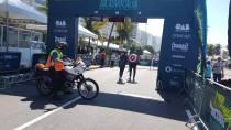 2018 - Setembro 02 - Meia Maratona da Advocacia (10)