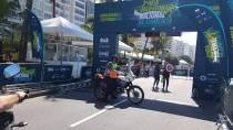 2018 - Setembro 02 - Meia Maratona da Advocacia (100)