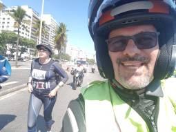 2018 - Setembro 02 - Meia Maratona da Advocacia (12)