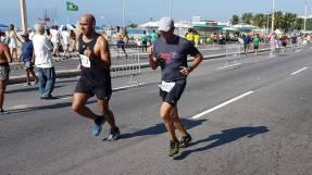 2018 - Setembro 02 - Meia Maratona da Advocacia (13)