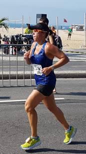 2018 - Setembro 02 - Meia Maratona da Advocacia (14)