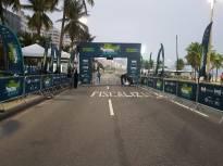 2018 - Setembro 02 - Meia Maratona da Advocacia (18)