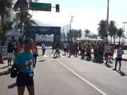 2018 - Setembro 02 - Meia Maratona da Advocacia (20)