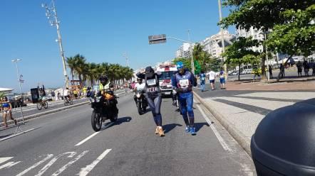 2018 - Setembro 02 - Meia Maratona da Advocacia (24)