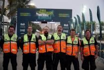 2018 - Setembro 02 - Meia Maratona da Advocacia (27)
